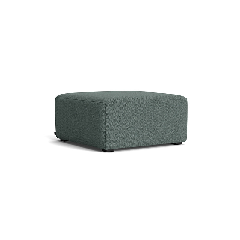 HAY Mags 01 - Ottoman XS