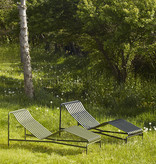 HAY Palissade Chaise Longue