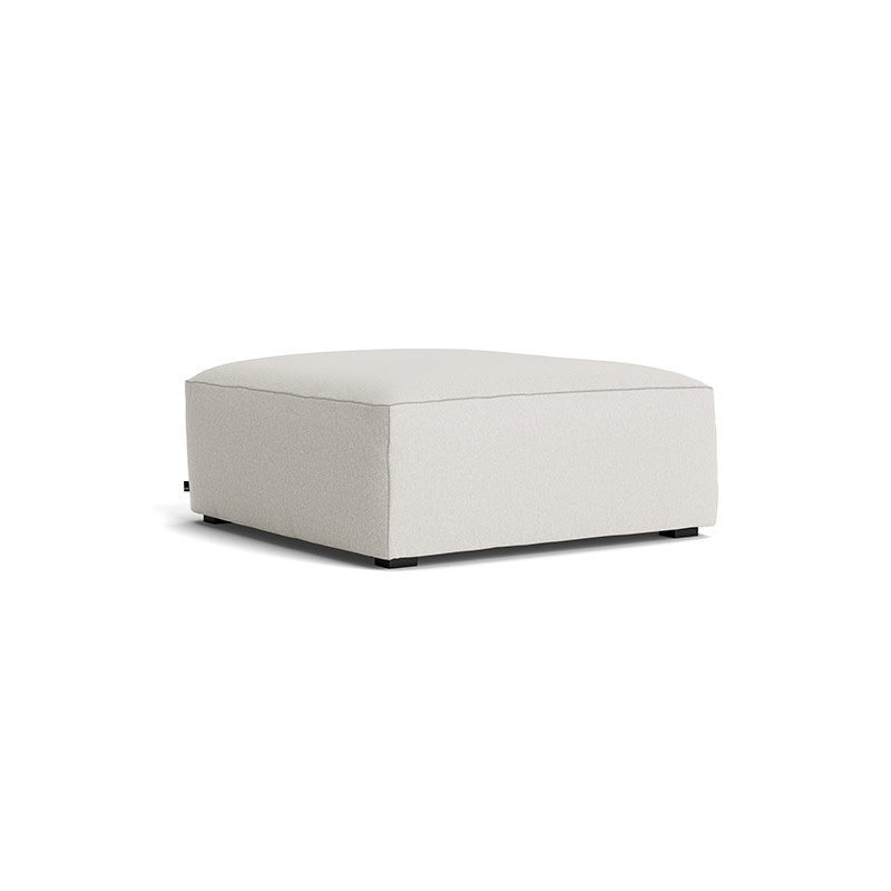 HAY Mags Soft 01 - Ottoman XS