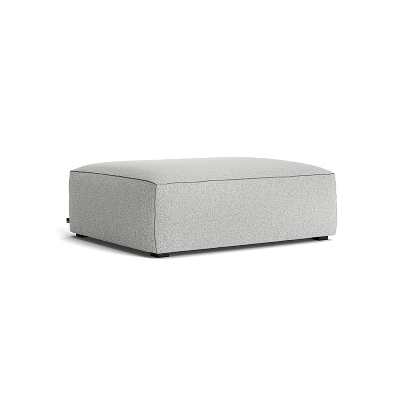 HAY Mags Soft S02 - Ottoman S