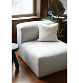 HAY Mags Soft Sofa - Mode 009