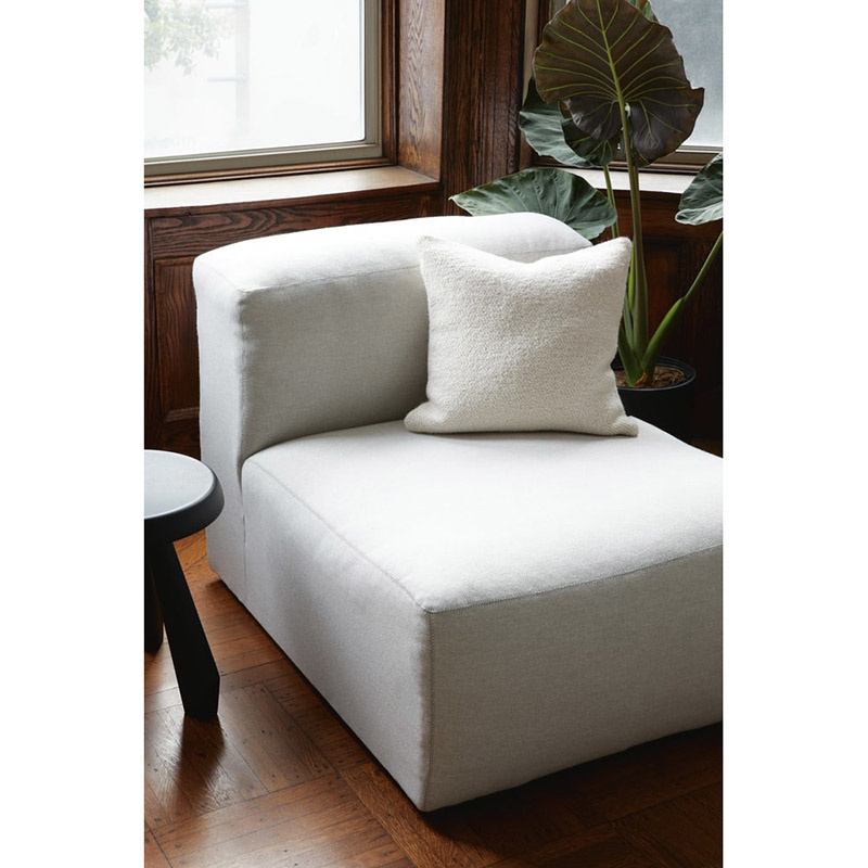HAY Mags Soft Sofa - Modulaire opstelling - Mode 009