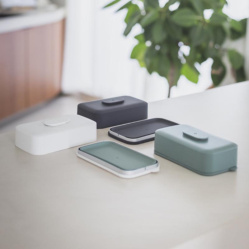 Stolp Stolp - Smartphone box