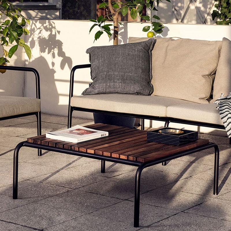 Houe Avon Lounge table