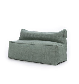Roolf Dotty XL Love Seat Outdoor
