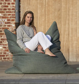 Roolf Dotty Big Roolf Outdoor Pouf