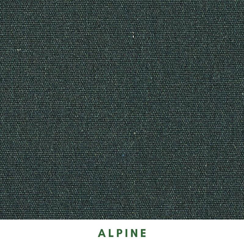 Gart Armchair (1-zit) - Puffone - Heritage