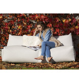 Gart Sofa (3-zit) - Puffone - Stof Heritage