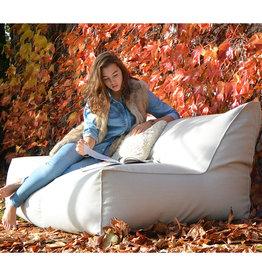 Gart Sofa (3-zit) - Puffone - Heritage