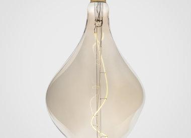 Lichtbronnen voor Hanglampen
