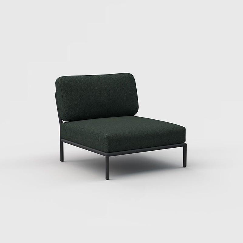 Houe Level Lounge Chair