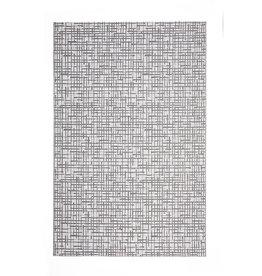 Roolf Ora Grey tapis extérieur premium