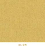 Gart Pouf 90x90x30 - Heritage - Tissu Puffone