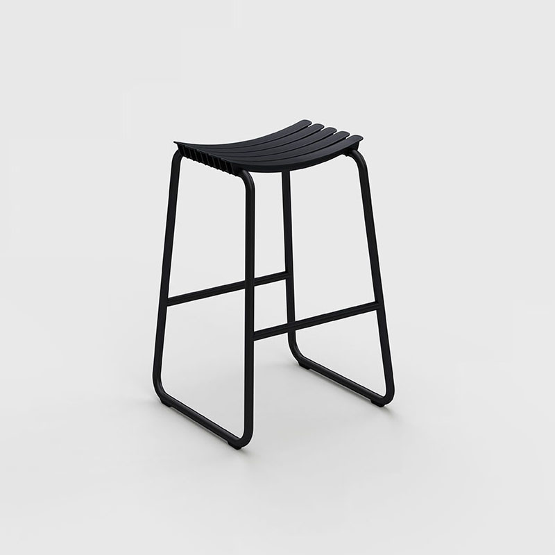 Houe Reclips bar stool