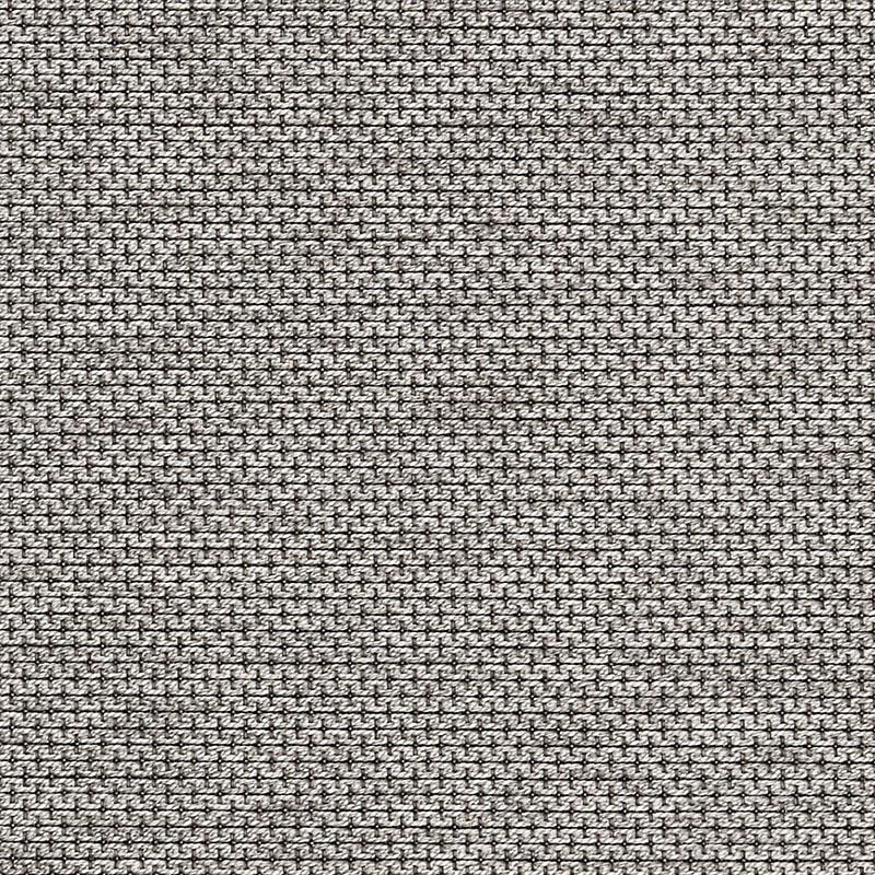 Roolf Laguna Grey tapis extérieur premium