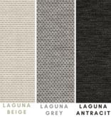 Roolf Laguna Grey buitentapijt premium