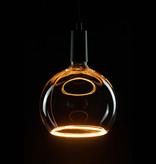 Segula Floating Globe LED - Clear