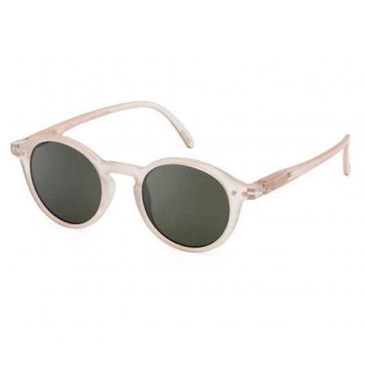 izipizi Junior zonnebril 5-10 Y - Izipizi