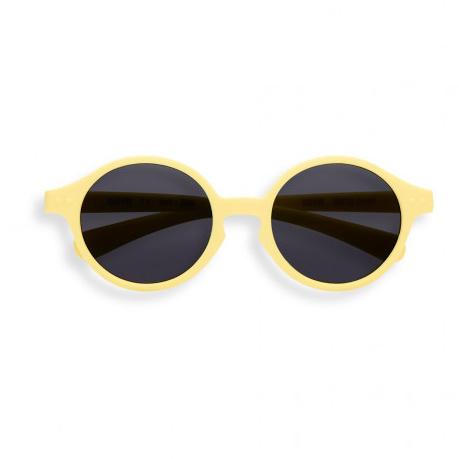 izipizi Kids zonnebril - Izipizi
