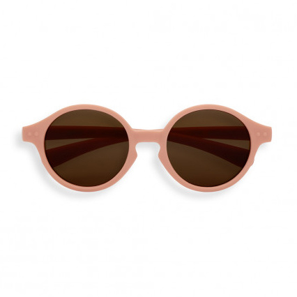 izipizi Kids lunettes de soleil - Izipizi