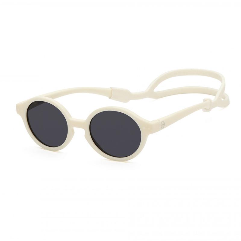 izipizi Baby zonnebril 0 - 12M - izipizi