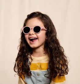 izipizi Kids 3-5 Y Lunettes de soleil