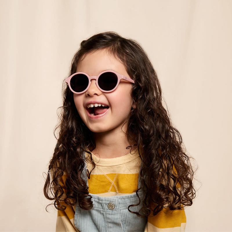 izipizi Kids Plus 3-5 Y Lunettes de soleil - IZIPIZI