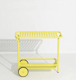 Petite Friture Week-end Trolley