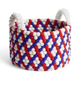 HAY Bead basket - Opbergmand