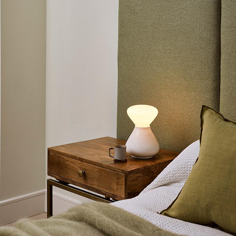 Tala LED Noma tafellamp