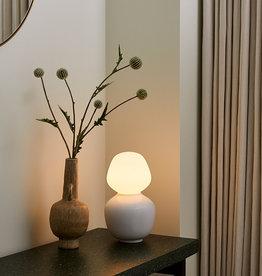 Tala LED Enno tafellamp