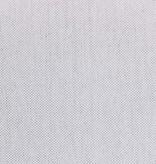 Wünder 'The seat' - Wünder