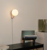 Tala LED Alumina - tafellamp