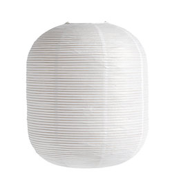 HAY Oblong - Rice Paper Hanglamp