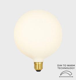 Tala LED Sphere IV Bulb - Dim to warm