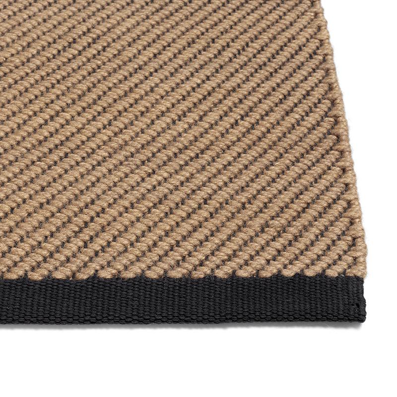 HAY Bias rug tapijt 80 x 200 cm
