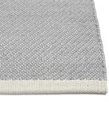 HAY Bias rug tapijt 140 x 200 cm