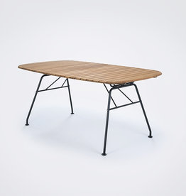 Houe Beam Dining table