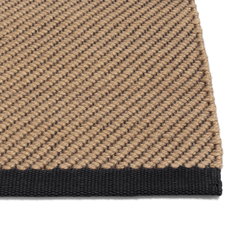 HAY Bias rug tapijt 170 x 240 cm