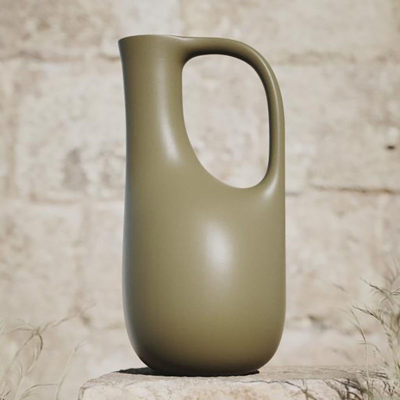 Fermliving Liba vase / arrosoir