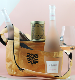 Other brands Wine & Dine - Moederdag Giftbox Two