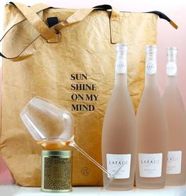 Other brands Wine & Dine - Moederdag Giftbox Three