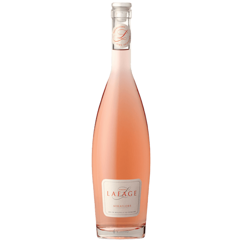 Other brands Wine & Dine - Moederdag Giftbox One