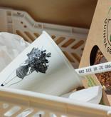 helen b Sunday Breakfast - Moederdag Giftbox
