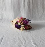 helen b Flowermom -  Giftbox