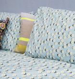 SNURK beddengoed Daisy Dawn dekbedovertrek 2p