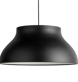 HAY PC lampe suspendue Ø60