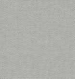 Gart Puffone Corner sofa (2-zit) -Sling
