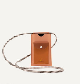 Sticky lemon Gsm-zakje Phone Pouch XL