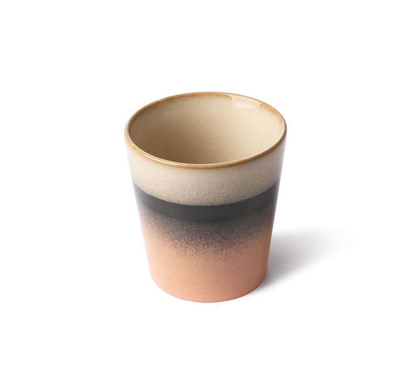 HKliving Tasse à café Tornado - Keramiek